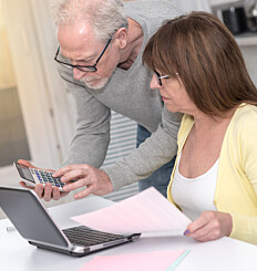 Image: Pengestøtten du kan gå glipp av: – Mange blir overrasket