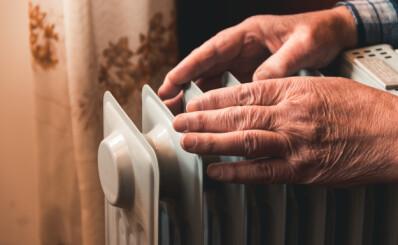 Image: Høy strømregning? Her kan du få hjelp