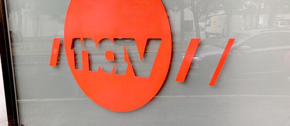 Image: 85-åring måtte betale tilbake pensjon til Nav