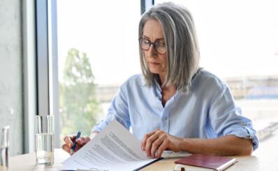 Image: «For gammel» for jobben? Dette gjør du